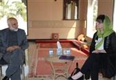 سازمان ملل: تلاشهای صلح مبتنی بر حفظ نظام و قانون اساسی افغانستان باشد