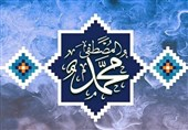 گردهمایی بزرگ شاعران شیعه و اهل سنت در شب مبعث حضرت محمد (ص)