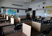 Los Angeles Schools, Teachers' Union Reach Tentative Deal to Reopen Schools