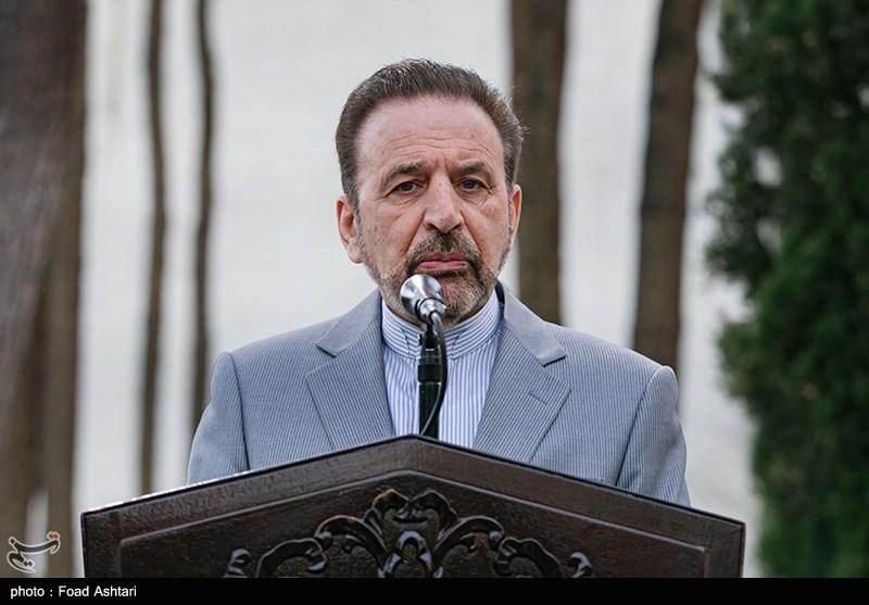 واکنش تند رئیس دفتر روحانی به انتقادهای وزیر بهداشت