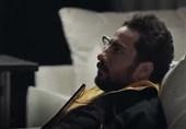 فیلم| روح داعش در شبکه نمایش خانگی/ خشونتهای وحشیانه در سریالهای جدید
