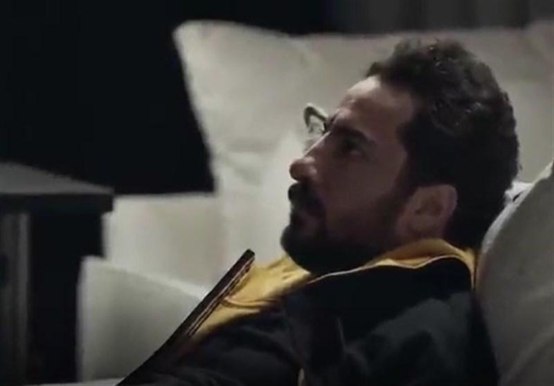 فیلم  روح داعش در شبکه نمایش خانگی/ خشونتهای وحشیانه در سریالهای جدید