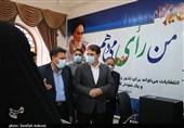 استان کرمان آماده برگزاری انتخاباتی در تراز دیار شهید سلیمانی است