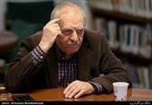 سینمای 1400 ایران|محمدعلی نجفی: نسل جدید فیلمسازان هویت ایرانی را به خوبی نمیشناسند/ مدیر بعدی اگر اهل سینما نیست ورود نکند