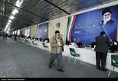 بیش از 150 داوطلب در انتخابات شوراهای اسلامی روستاهای استان بوشهر ثبتنام کردند