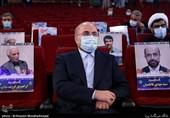 واکنش قالیباف به سخنان ظریف: تدبیر حاجقاسم معابر دیپلماسی را باز میکرد