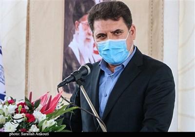 استاندار کرمان: راهکارهای قانونی دریافت سهم استان کرمان از حقوق دولتی معادن را پیگیری میکنیم