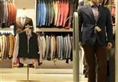 ترخیص غیرقانونی پوشاک از طریق خوداظهاری در گمرکات انجام می شود