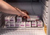 Blood Clot Fears Stop Use of AstraZeneca COVID-19 Vaccine in Denmark