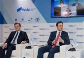اندیشکده روسی|فاجعه بیماریهای غیرعفونی بیشتر از ویروس کرونا است
