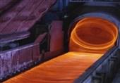 پیگیری مدیرعامل بورس کالا از وزارت صمت برای تامین برق فولاد و سیمان