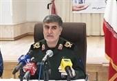 برنامههای هفته دفاع مقدس با محوریت کنگره 3 هزار شهید ایلام برگزار میشود