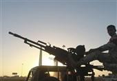 آفریقا|درگیریهای شدید در شرق لیبی/ آمار کرونا در قاره سیاه