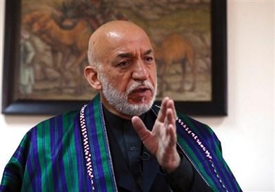 گفتگوی اختصاصی|حامد کرزی: افغانستان خاک من است؛ پناهنده کشور دیگر نمیشوم/ طالبان کابینهاش را اصلاح کند/ تصور نمیکردیم همه چیز یکباره سقوط کند