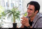 """یوسف تیموری: برگِ برنده نوروز امسال دستِ تلویزیون است/ """"نوروزرنگی"""" را میبینم دلتنگ صحن امام رضا(ع) میشوم+ فیلم"""