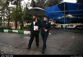 سومین روز ثبتنام ششمین دوره انتخابات شورای شهر تهران