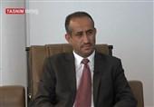 مقام انصارالله یمن: از ابتکار ایران برای پایان جنگ استقبال میکنیم/ فریاد و ناله آمریکا در خصوص مأرب/ مصاحبه اختصاصی