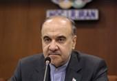 سلطانیفر: به تاریخسازی دوباره کشتی امیدواریم/ با افزایش قیمت ارز در اعزامها به مشکل میخوریم