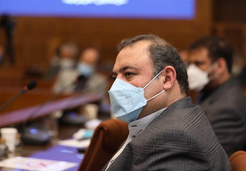 طباطبایی: کسانی که منافعشان قطع شده انتقادات «فِیک» میکنند/ موفقیت در المپیک حق کاراته ایران است