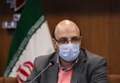 علینژاد: زمانی ما به عربستان میرویم که نمایندگان آنها هم به ایران بیایند