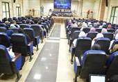 برگزاری سمینار سبک زندگی اسلامی و جهان معاصر در پیشاور پاکستان