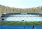 سفر نمایندگان AFC به عربستان برای بررسی شرایط میزبانی از جام ملتهای آسیا 2027