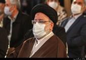 دعوت جمعی از دانشگاهیان دانشگاه تهران از رئیسی برای حضور در انتخابات