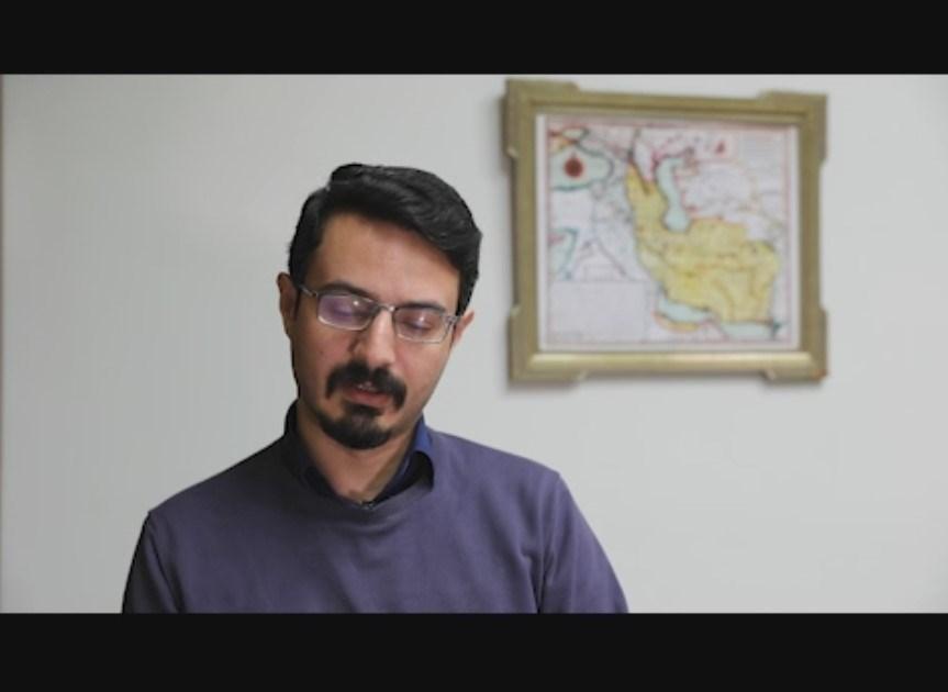 آذربایجان شرقی , آذربایجان غربی ,
