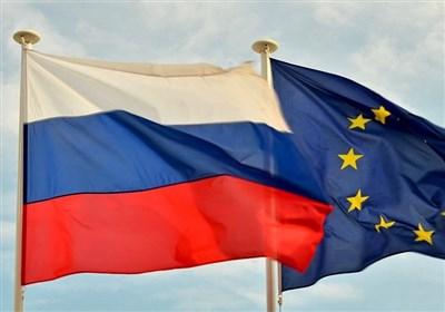 اندیشکده روسی|کرملین و ناکارآمدی نهادهای غربی