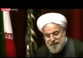 فیلم|روحانی سال 92: با چه حقی هر روز دست تو جیب مردم میکنیم!