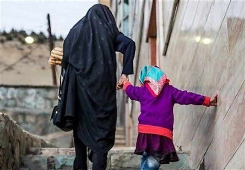 فروپاشی نهاد خانواده در ایران اسلامی اصلیترین هدف دشمن است