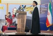 امام جمعه موقت تهران: پیوند امت و رهبری در جمهوری اسلامی ایجاد شد