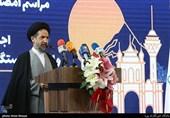 امام جمعه موقت تهران: اداره شهر با تراکمفروشی مدیریتی عالمانه نیست