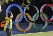 Foreign Fans Banned from Olympic Games