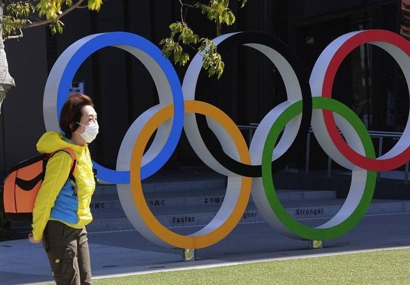 رشتههای تیمی در صورت کسب مدال در المپیک توکیو پاداش کامل دریافت میکنند