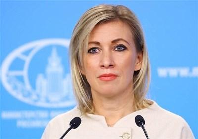 مسکو: همکاریها با اتحادیه اروپا بر اساس برابری و احترام متقابل خواهد بود