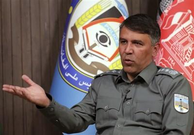 ادامه برکناریهای سریالی اشرف غنی؛ وزیر کشور افغانستان عزل شد
