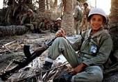 «ژنرالهای 13 ساله» دفاع مقدس در راه جشنواره بینالمللی