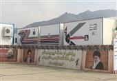 سامانه نوین بیمارستان نیروی زمینی سپاه رونمایی شد