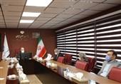 برگزاری نشست مسئولان ورزشی و وزارت امور خارجه برای بررسی تصمیم AFC