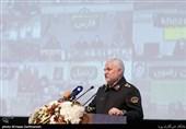 پلیس راهور: سفر نوروزی در 91 درصد شهرهای کشور مجاز است