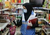 73 تیم در طرح بسیج سلامت نوروزی کرمانشاه فعالیت میکنند