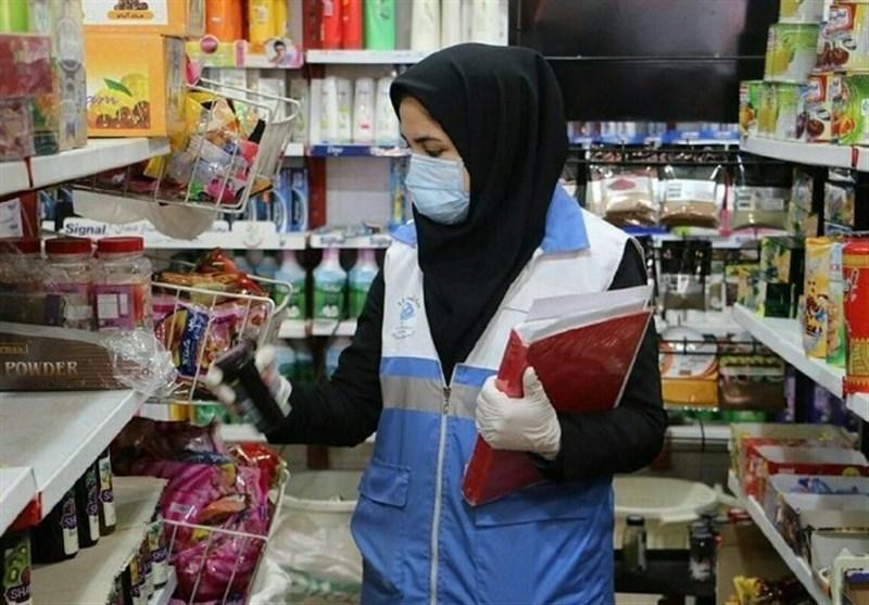 حکایت گرانی و افزایش قیمتها در استان خراسان جنوبی تمامی ندارد/ تشکیل 30 میلیارد تومان پرونده تخلف