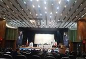 """موفقیت ایران در کنترل کرونا نسبت به کشورهای غربی مرهون """"طب ایرانی ــ اسلامی"""""""