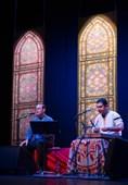 موسیقی ایران در کنار موسیقی دیگر نقاط جهان/ از اسکاتلند تا آمریکای جنوبی