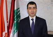 سیزار أبی خلیل لـ تسنیم: أزمة لبنان فی تأمین الطاقة ستبقى معلقة حتى یتمکن من انتاج النفط والغاز من حقوله البحریة+ فیدیو