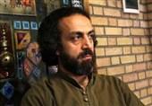 """نقدی بر یادداشتِ «سلام بر ایران، سلام بر رهبری» محسن رنانی؛ """"نامهای پر از تناقض"""""""