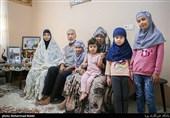 بهزیستی استان البرز مجری طرح بهبود و مراقبت روابط خانواده میشود
