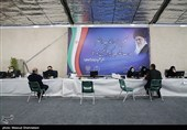 مجموع ثبتنام داوطلبان انتخابات شوراهای اسلامی روستاهای استان بوشهر به 358 نفر رسید