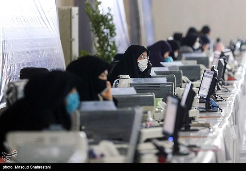 """لیست کاندیداهای """"شورای وحدت"""" در انتخابات شورای شهر تهران اعلام شد"""